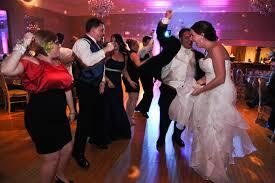 wedding dj dj mashane ri ma wedding dj djs in attleboro ma