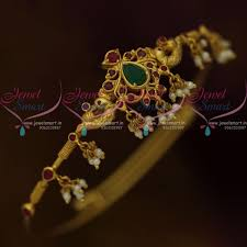 ar11109 ad stones south indian wedding jewellery ornaments