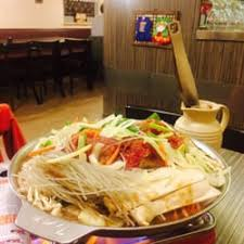 koreanische küche choi s koreanische küche closed 12 photos korean hauptstr