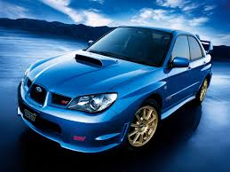 blue subaru wrx subaru impreza wrx sti wallpaper subaru cars wallpapers in jpg