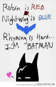 batman valentines card 16 valentines day cards poems make it and it