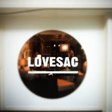 Lovesac Store Locations Lovesac 24 Photos Furniture Stores 1201 Lake Woodlands Dr
