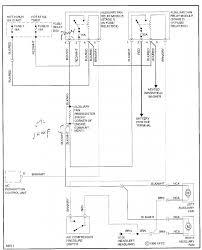 kia sedona cooling fan wiring diagram kia wiring diagram for cars