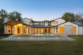 extraordinary open houses in north texas april 3