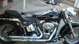 2013 harley davidson flstc heritage softail classic review