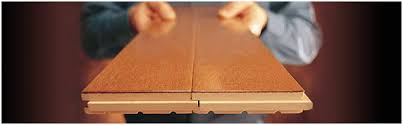 hardwood priceco floors inc