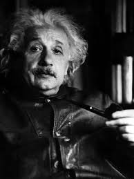 einstein u0027s niftiest notion general relativity turns 100 the