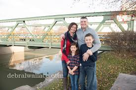 spencerport professional family photography julie kevin