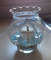 baptism centerpieces home design beautiful easy baptism centerpieces girl favors home