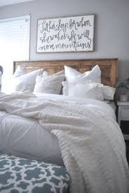 Rustic Bed Headboards by Bedroom Rustic King Size Master Bedroom Design With Unusual