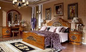 renaissance bedroom furniture antique italian classic furniture renaissance bedroom furniture