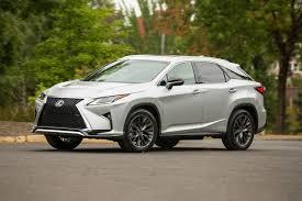 lexus rx 450h body kit 2017 lexus rx 450h vin 2t2bgmca5hc017230