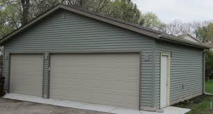 3 Car Garages Gallery Home Improvement Partners