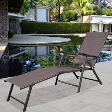 Patio Recliner Chair by Pool Chaise Lounge Chair Font Recliner Outdoor Patio Ideas Popular