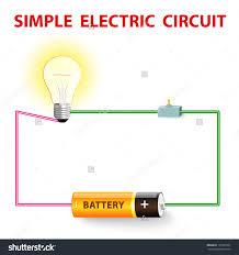 simple trailer wiring diagram throughout 4 pin flat gooddy org