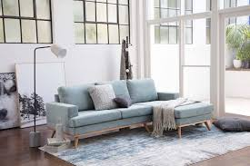 Oz Design Sofa Bed Kick Back In Style And Comfort With Our Oz Design Furniture