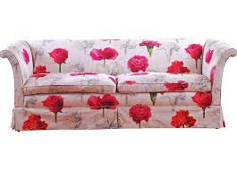 Flexsteel Upholstery Fabric Sofa Amazing Floral Sofa 12 Floral Pattern Sofa Designs Splendid
