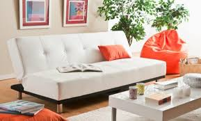 sofa beds today comfortable and beautiful homperfect