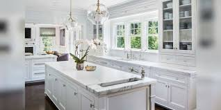 how to clean the kitchen cabinets 8 must techniques for keeping your kitchen cabinets