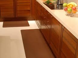 Bamboo Bath Rug 100 Rugs For Kitchen Floor Kitchen Decorative Kitchen Floor