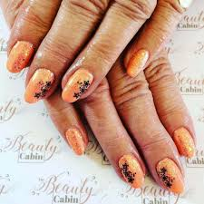 nail designs all different choice image nail art designs