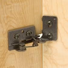 hidden hinges for cabinet doors amazing concealed hinges for cabinets bar cabinet with regard to