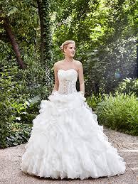 robe de mariã e hiver la robe de mariage robe hiver bersun