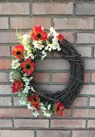 seasonal wreaths for front door istranka net