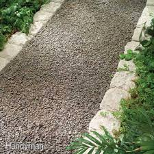 Backyard Pathway Ideas Astonishing Diy Backyard Pathway Ideas Page 11 Of 12 Gardens