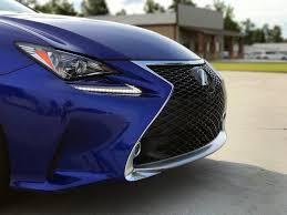 lexus is 250 dunlop tires 2016 used lexus rc 350 2dr coupe rwd at inmotion motors serving