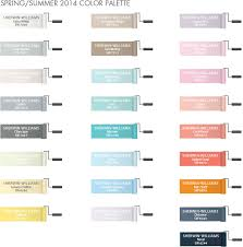 pottery barn kids black friday all of the pottery barn kids paint colors not just for kids