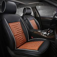 honda pilot seat covers 2014 seat cover leather picture more detailed picture about car seat