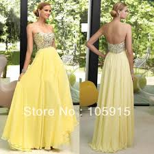 yellow dresses for weddings yellow dresses for wedding wedding dresses wedding ideas and