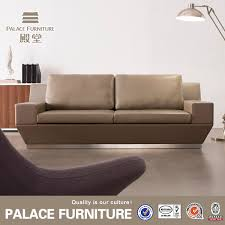 Blue Leather Sectional Sofa Recycle Design Blue Leather Sectional Sofa Minotti Sofa Bedroom