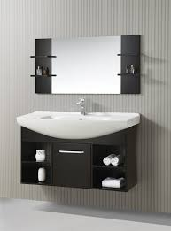 48 bathroom mirror bathroom mirrors 48 inches home design decorating ideas