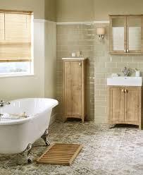 Utopia Bathroom Furniture Discount Bathrooms Design Ideas To Rev Your Space