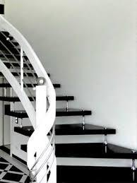 freitragende treppen granit treppen freitragende und spindeltreppen freitragende