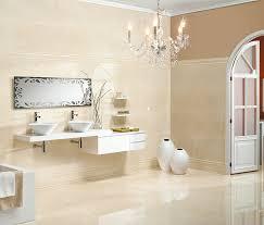 beige badezimmer badezimmer beige vitaplaza info
