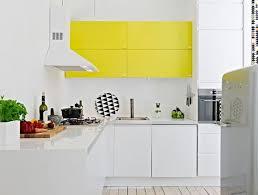 yellow kitchen design 27 yellow kitchen decor ideas to raise your mood digsdigs