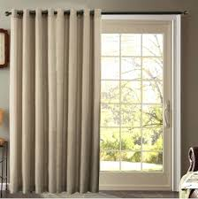 Curtains For Doors With Windows Curtain For Door Window S Curtains Front Oval Ideas Doors