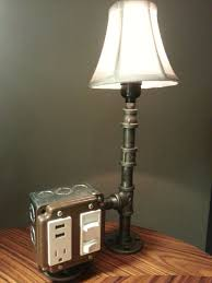 127 best lamps images on pinterest diy board and cabin ideas