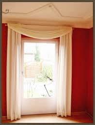 gardinen fürs badezimmer überraschend gardinen fur badezimmer ideen lustig mobilier moderne