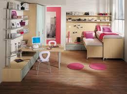 Kids Bedroom Ideas  Ikea Bedroom Sets For Kids Kids Bedroom - Ikea childrens bedroom ideas
