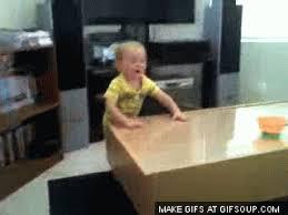 Slamming Head On Desk Shake Shake Shake Gif On Imgur