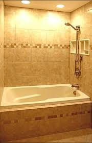 marvelous small bathroom shower tile ideas bathroom showers