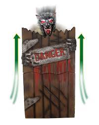 zombie costume spirit halloween halloween spirit of halloween locations ohio costumes store the