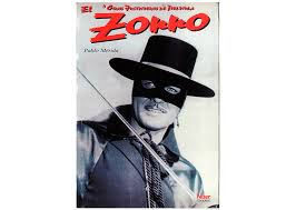 el zorro halloween costumes zorro png 1800 1280 zorro guy williams pinterest