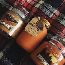 Fall Scents Best 25 Fall Scents Ideas On Pinterest Fall Smells Diy Fall