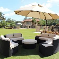 outdoor furniture rental wedding rentals event furniture for jacksonville venues