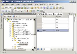 t sql insert into new table import excel data into sql server using copy and paste